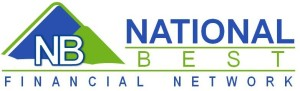 New_NB_Logo-Financial_Network