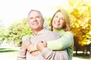 Seniors-Life-Insurance-Tips